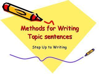 Abstract topics for essay writing