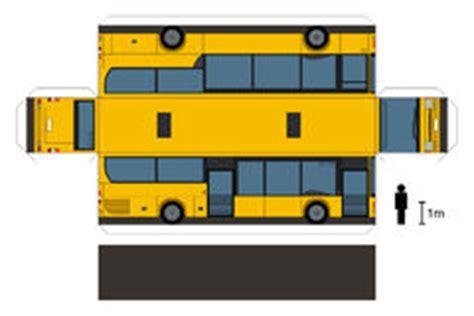 Thesis on transportation model